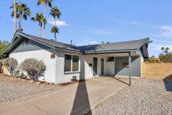 Photo of 2316 E Manhatton Drive, Tempe, AZ 85282 (MLS # 6033866)