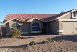 Photo of 11409 W Willow Lane, Avondale, AZ 85392 (MLS # 6033925)