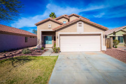 Photo of 14846 W Caribbean Lane, Surprise, AZ 85379 (MLS # 6034030)