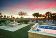 Photo of 3420 N 163rd Drive, Goodyear, AZ 85395 (MLS # 6034094)