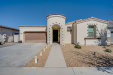 Photo of 22440 E Via Del Verde --, Queen Creek, AZ 85142 (MLS # 6034108)
