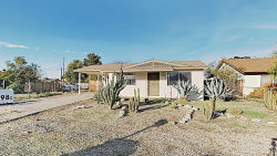 Photo of 1898 S Idaho Road, Apache Junction, AZ 85119 (MLS # 6034139)