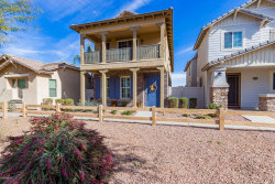 Photo of 3818 S Verbena Avenue, Gilbert, AZ 85297 (MLS # 6034160)