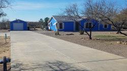 Photo of 23237 W Staghorn Lane, Congress, AZ 85332 (MLS # 6034254)