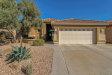Photo of 15772 W Roanoke Avenue, Goodyear, AZ 85395 (MLS # 6034276)