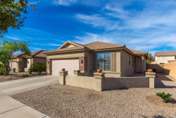 Photo of 20998 E Desert Hills Boulevard, Queen Creek, AZ 85142 (MLS # 6034409)