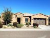 Photo of 36960 N Stoneware Drive, Queen Creek, AZ 85140 (MLS # 6034591)