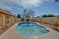 Photo of 10240 N 75th Street, Scottsdale, AZ 85258 (MLS # 6034654)