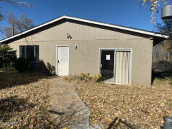 Photo of 12360 E Central Avenue, Mayer, AZ 86333 (MLS # 6034739)