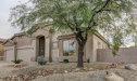 Photo of 3513 N Piedra Circle, Mesa, AZ 85207 (MLS # 6034797)
