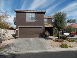 Photo of 3237 S Chaparral Road, Apache Junction, AZ 85119 (MLS # 6034980)