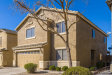 Photo of 41616 W Hillman Drive, Maricopa, AZ 85138 (MLS # 6035136)