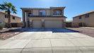 Photo of 22017 W Loma Linda Boulevard, Buckeye, AZ 85326 (MLS # 6035167)