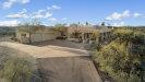 Photo of 56318 N 337th Avenue, Wickenburg, AZ 85390 (MLS # 6035284)