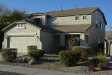 Photo of 18616 W Mission Lane, Waddell, AZ 85355 (MLS # 6035303)