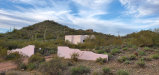 Photo of 3512 W Jenny Lynn Road, New River, AZ 85087 (MLS # 6035453)