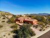 Photo of 10755 S Sunset Drive, Goodyear, AZ 85338 (MLS # 6035475)