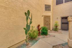 Photo of 1001 N Pasadena --, Unit 34, Mesa, AZ 85201 (MLS # 6035550)