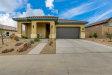 Photo of 11872 S 183rd Drive, Goodyear, AZ 85338 (MLS # 6035574)