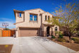 Photo of 3748 W Bingham Drive, New River, AZ 85087 (MLS # 6035613)