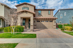 Photo of 4280 E Rawhide Street, Gilbert, AZ 85296 (MLS # 6035646)