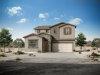 Photo of 5730 N 107th Lane, Phoenix, AZ 85037 (MLS # 6035664)