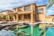Photo of 14537 W Sierra Street, Surprise, AZ 85379 (MLS # 6035701)