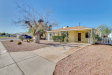 Photo of 11392 N 113th Drive, Youngtown, AZ 85363 (MLS # 6035727)