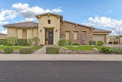 Photo of 2944 E Oriole Drive, Gilbert, AZ 85297 (MLS # 6035745)