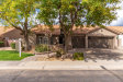 Photo of 3450 W Ironwood Drive, Chandler, AZ 85226 (MLS # 6035831)