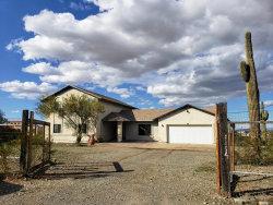 Photo of 2834 W Sunrise Drive, Laveen, AZ 85339 (MLS # 6035860)