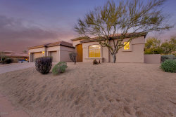 Photo of 8080 E Tether Trail, Scottsdale, AZ 85255 (MLS # 6035941)