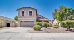 Photo of 1949 E Bart Street, Gilbert, AZ 85295 (MLS # 6035943)