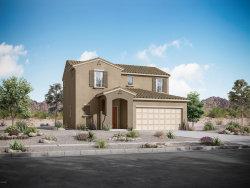 Photo of 611 N Roosevelt Parkway, Avondale, AZ 85323 (MLS # 6035976)