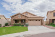 Photo of 20221 N 84th Avenue, Peoria, AZ 85382 (MLS # 6035978)