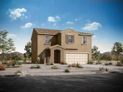 Photo of 10834 W King Street, Avondale, AZ 85323 (MLS # 6035981)