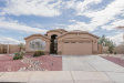 Photo of 10201 W Country Club Trail, Peoria, AZ 85383 (MLS # 6036032)