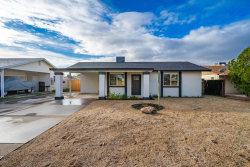 Photo of 313 W Utopia Road, Phoenix, AZ 85027 (MLS # 6036038)