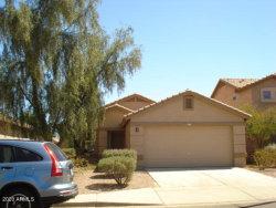 Photo of 13725 W Berridge Lane, Litchfield Park, AZ 85340 (MLS # 6036113)