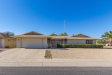 Photo of 13249 W Marble Drive, Sun City West, AZ 85375 (MLS # 6036201)