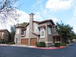 Photo of 14250 W Wigwam Boulevard, Unit 1723, Litchfield Park, AZ 85340 (MLS # 6036221)