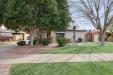 Photo of 1631 N 11th Avenue, Phoenix, AZ 85007 (MLS # 6036256)
