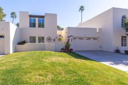 Photo of 1028 N Sierra Hermosa Drive, Litchfield Park, AZ 85340 (MLS # 6036294)