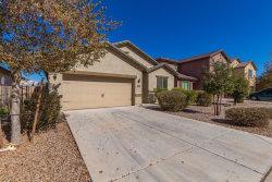Photo of 10294 E Sunflower Lane, Florence, AZ 85132 (MLS # 6036317)