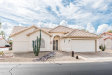 Photo of 1647 E Firestone Drive, Chandler, AZ 85249 (MLS # 6036373)