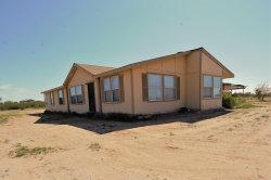 Photo of 22105 E Pinebrooke Lane, Florence, AZ 85132 (MLS # 6036386)