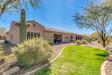 Photo of 4898 W Posse Drive, Eloy, AZ 85131 (MLS # 6036409)