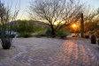 Photo of 7528 E Rising Star Circle, Carefree, AZ 85377 (MLS # 6036432)