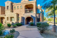 Photo of 3935 E Rough Rider Road, Unit 1362, Phoenix, AZ 85050 (MLS # 6036522)