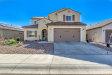 Photo of 5841 W Saratoga Court, Florence, AZ 85132 (MLS # 6036719)